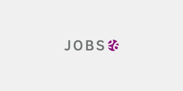 JOBS26